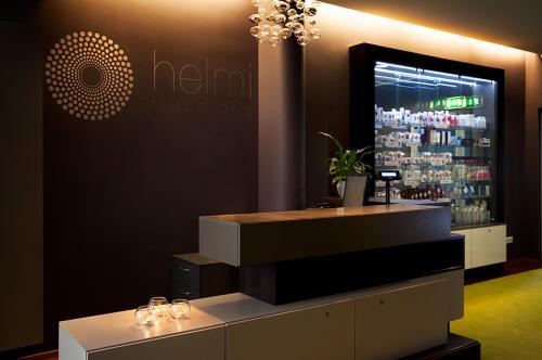 TERVIS ilusalong-Helmi beauty-salon-Helmi-1
